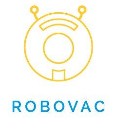 Robovac