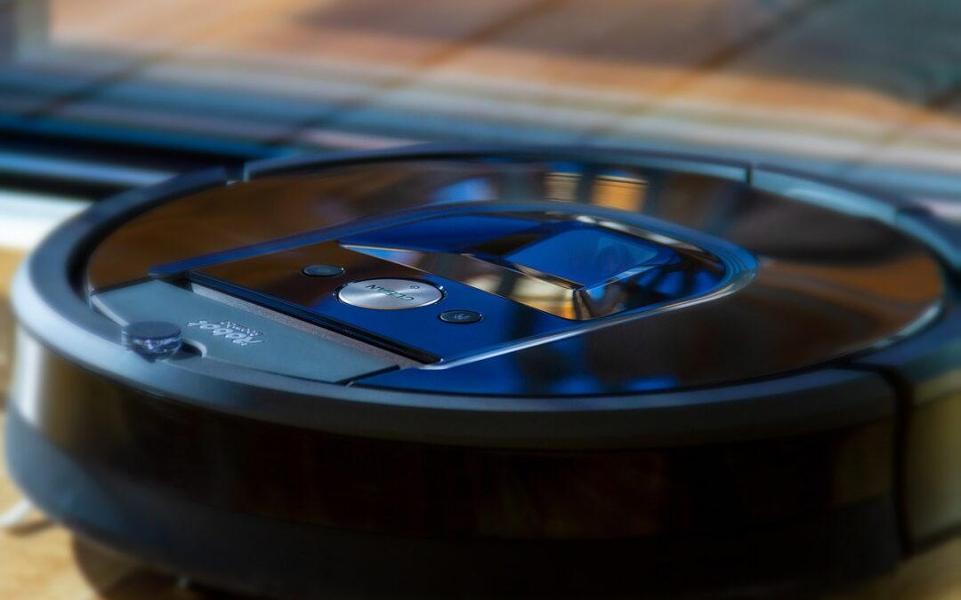 10 Things to Consider when Choosing a Robot Vacuum – A Buyer's Guide